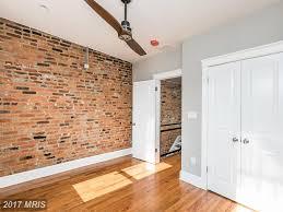 S S Hardwood Floors - 600 harding pl baltimore md drane edelman properties