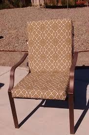 patio chair cushions deal coupon world