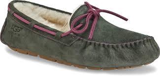 ugg dakota sale canada ugg dakota slippers s at rei