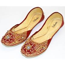 wedding shoes online india 29 unique women shoes online india playzoa
