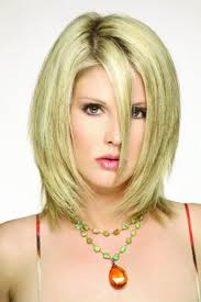 the wedge haircut instructions pictures of long wedge hair cut hair styles for long wedge