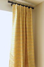 8 best draperies images on pinterest curtains class notes and