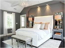 tapis chambre à coucher tapis chambre coucher oreillers19 deco chambre zebre 16
