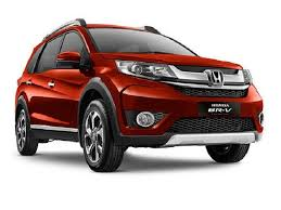 honda cars honda cars india to increase prices of its models from april 2017