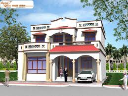 wonderful inspiration duplex house gate design 12 apnaghar home act