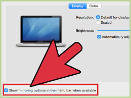 apple wallpaper changed 4 ways to change the wallpaper on a mac wikihow