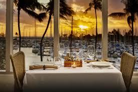 M Resort Buffet by Kama U0027ana Offer Sign Up At Prince Waikiki
