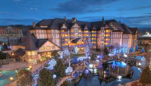 the inn at place in pigeon forge tn tennessee vacation