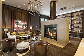 Marlo Furniture District Heights Md by Apartments For Rent High End Apartments Rent Apartment