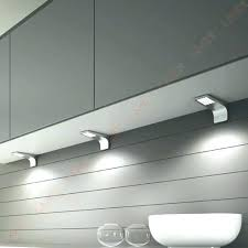 luminaire meuble cuisine luminaire meuble cuisine eclairage meuble cuisine led le meuble