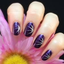 20 easy nail art designs ideas design trends premium psd