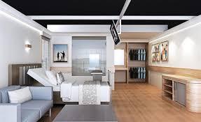 Good Home Design Shows How To Make Your Home Senior Friendly Star2 Com