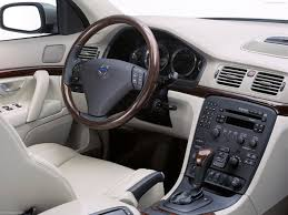 100 reviews volvo s80 2000 specs on margojoyo com