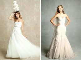rental wedding dresses london ontario renting wedding dresses