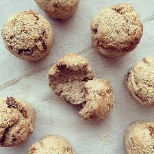comment cuisiner l amarante petits pains aux figues séchées graines d amarante bowl spoon