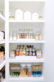 get inspired to clear the clutter with this pro organizer u0027s home