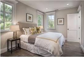 best benjamin moore paint colors for master bedroom