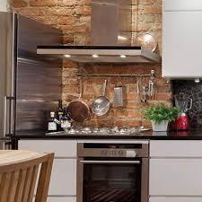 kitchen backsplash backsplash panels adhesive backsplash