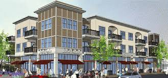 three story building new webster project aired last monday alameda sun