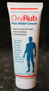 Sleep Number Bed Coupons Codes Oxyrub Pain Relief Cream Review And Coupon Code Organizing