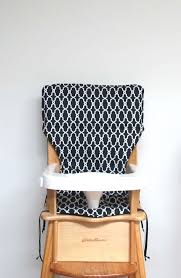 Graco Doll Swing High Chair Inspirations Beautiful Evenflo High Chair Cover For Your Baby