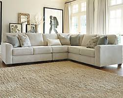 luxury sectional sofa benefits of using sectional sofas boshdesigns com
