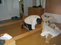 Laminate Flooring Wakefield Heywood Wakefield Bedroom Opidells