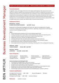 Business Development Job Description Resume by Business Development Job Description Resume