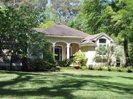 southern shores real estate southern shores nc homes for sale