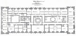 huge floor plans small mansion house plans beautiful huge floor luxury designs home