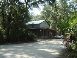 our campsite 105 picture of edisto beach state park edisto