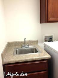 Laundry Room Sink Cabinets Small Utility Sinks Small Utility Sink With Cabinet Jet Laundry