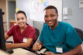 how to write a scholarly paper nursing excelsior college attracting more men to the nursing profession