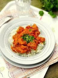 ma cuisine indienne les 68 meilleures images du tableau ma cuisine indienne sur