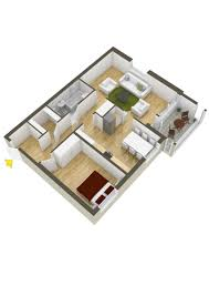 one bedroom apartment layout house design simple one bedroom