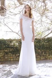 wedding dress nz yeh design award winning wedding dress designer custom