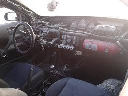 scion landing mad max scion tc