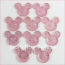 hair bow center 134 best resin pieces for hair bows images on resin