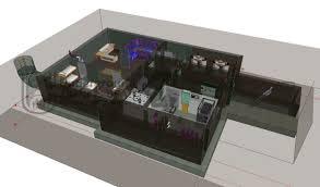 download concrete bunker plans zijiapin