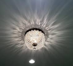 Flush To Ceiling Light Fixtures Home Decor Home Lighting Archive Top 6 Stunning
