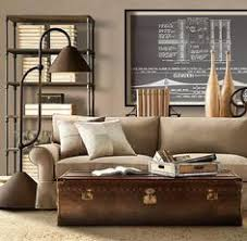 Lancaster Leather Sofa Greatroom Lancaster Leather Sofas Lengths 60