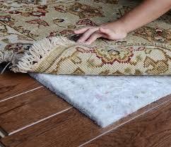 Best Rug Pads For Hardwood Floors Rug Archives Freelancersky Com