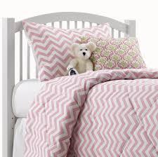 Butterfly Bedding Twin by Modern Purple Bedding Sets Allmodern Soulies Decoration