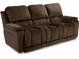 Full Reclining Sofa by La Z Boy Furniture Images Reverse Search