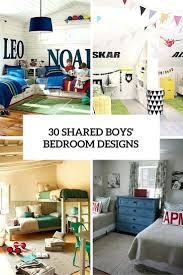 30 Best Teen Bedding Images by Boys Decor Room Best Shared Rooms Ideas On Teen Boy Bedding Sets