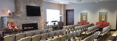 Funeral Home Interior Design Useful Garden City Funeral Home On Small Home Remodel Ideas With
