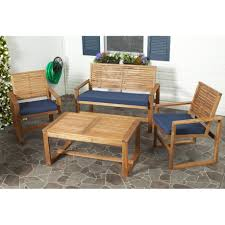 Dot Patio Furniture by Dot Patio Furniture Locations Techieblogie Info