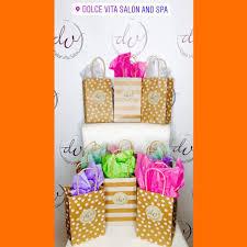 dolce vita salon and spa home facebook