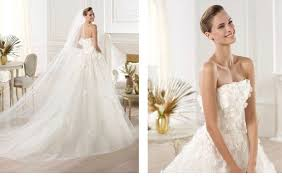 wedding dress elie saab price elie saab prices wedding dress wedding dresses