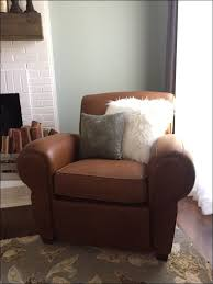 Chair And Ottoman Slipcovers Furniture Pottery Barn Large Ottoman Trays Pottery Barn Ottoman